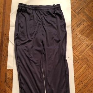 Tek Gear Athletic Pants